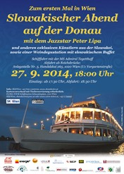 SK_Abend_2014_Plakat_preview