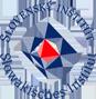 Slowakisches Institut