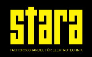 Stara - Fachgroßhandel für Elektrotechnik