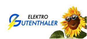 Elektro Gutenthaler