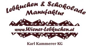 Lebkuchen und Schokolademanufaktur Karl Kammerer KG