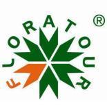 Logo_Floratour