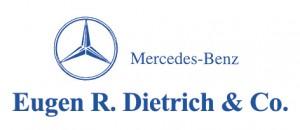Logo_Mercedes_Dietrich