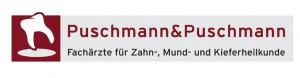 Logo_Puschmann