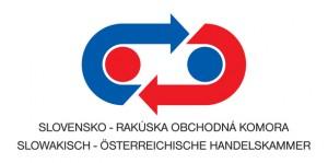 Logo_SOHK
