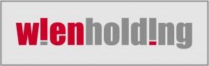 Logo_WienHolding