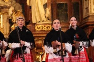 Slovenske_Vianoce_Vieden_2014_img_0053