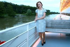 Slowakischer_Abend_auf_der_Donau_2015_IMG_foto_MATEJ KALINA_237245