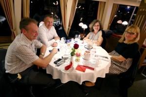 Slowakischer_Abend_auf_der_Donau_2015_IMG_foto_MATEJ KALINA_237416