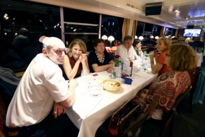 Slowakischer_Abend_auf_der_Donau_2015_IMG_foto_MATEJ KALINA_237419