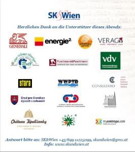 Slowakischer_Abend_auf_der_Donau_2015_Sponsoren