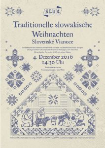 slowakische_weihnacht_2016