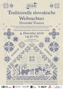 slowakische_weihnacht_2016_plakat_mit_sponsoren